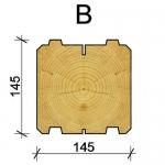pb2-150x150
